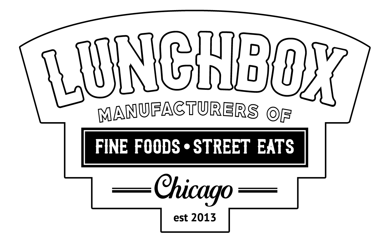 Chicago Lunchbox